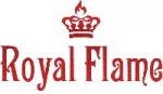 royal_flame-logo_200x116_sm
